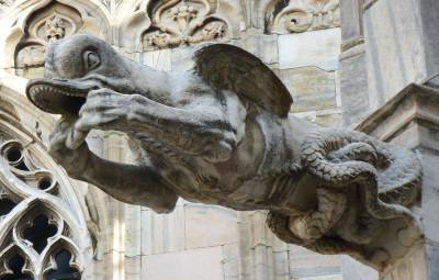 Doccione_del_Duomo_Milano_0
