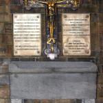 Duomo_Croce di Ariberto_Tomba_