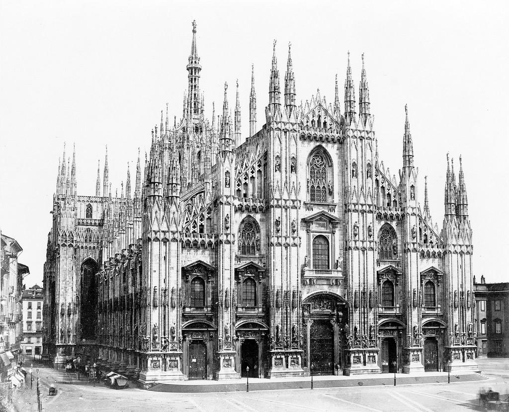 Duomo_Milano_1860
