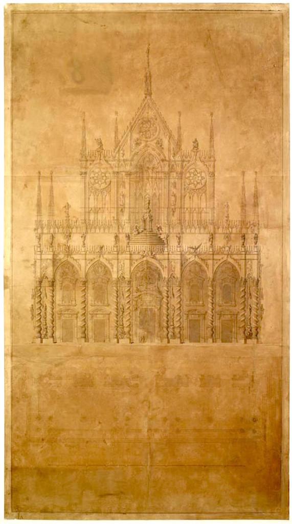 Duomo_Milano_Facciata_Vanvitelli