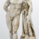 Ercole_Farnese
