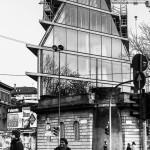 Fondazione Feltrinelli - Porta Volta 2016-01-Sironi_1