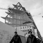 Fondazione Feltrinelli - Porta Volta 2016-01-Sironi_6