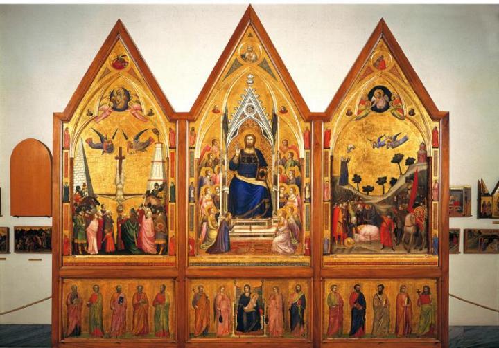 Giotto_Polittico_Citta-del-Vaticano_Mostra