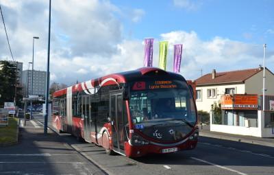 Irisbus_Crealis_Neo_18_n°820_T2C_Oradou_Gantière_-_Florian_Fèvre