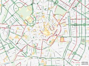 Mappa_Alberature_Milano_2