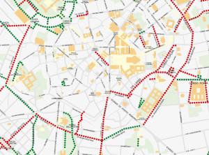 Mappa_Alberature_Milano_3