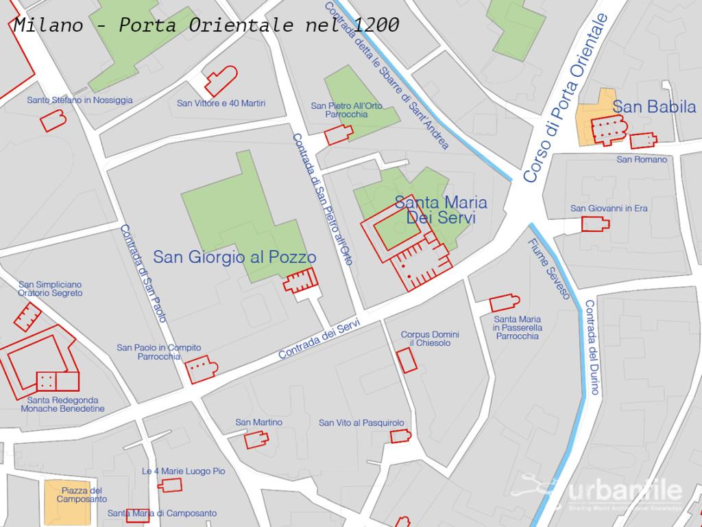 Mappa_Milano_Porta_Orientale_1200
