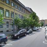 Milano_Corso_Porta_Vittoria_Alberi