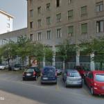 Milano_Via_Giotto_Alberi