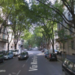 Milano_Via_Pagano_Alberi