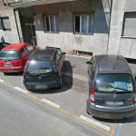 Parcheggi_Via_Bronzino_1