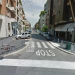 Parcheggi_Via_Garofalo_2