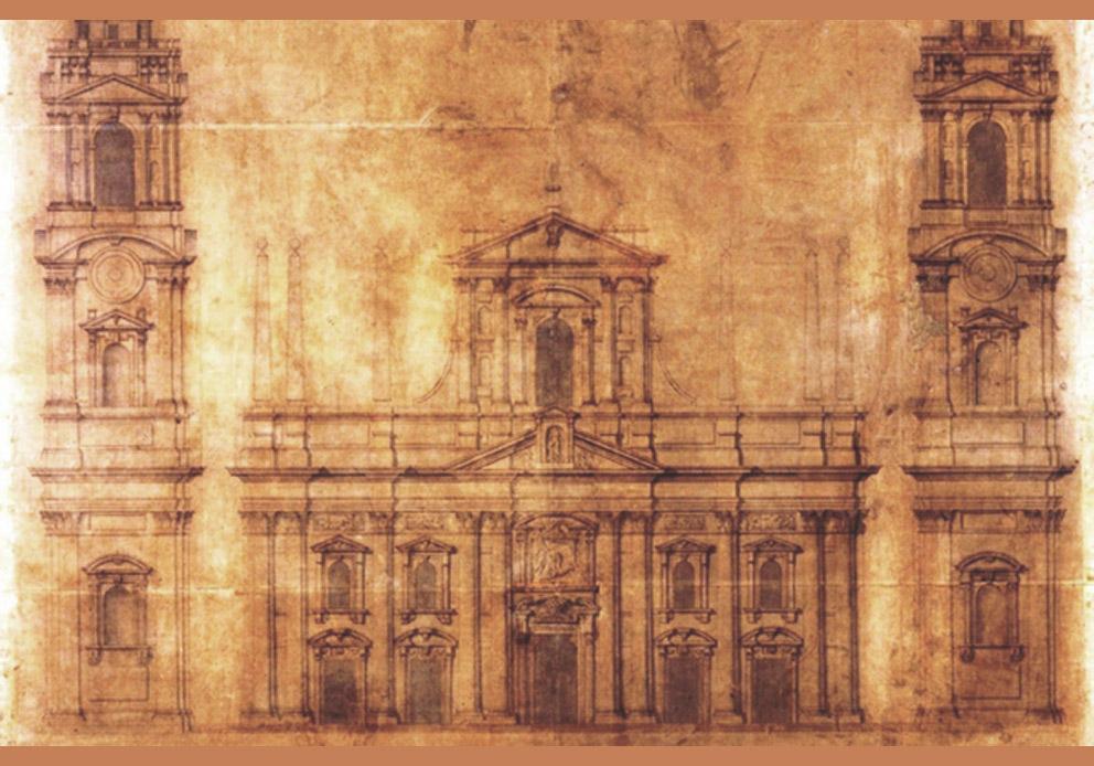 Progetto_Duomo_di_Milano_Pellegrino_Tibaldi