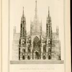 Progetto_Facciata_Duomo_Milano_Carlo_Ferrario