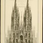 Progetto_Facciata_Duomo_Milano_Emilio_Marcucci_0
