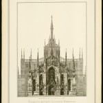 Progetto_Facciata_Duomo_Milano_Giuseppe_Brentano