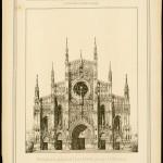 Progetto_Facciata_Duomo_Milano_Giuseppe_Locati