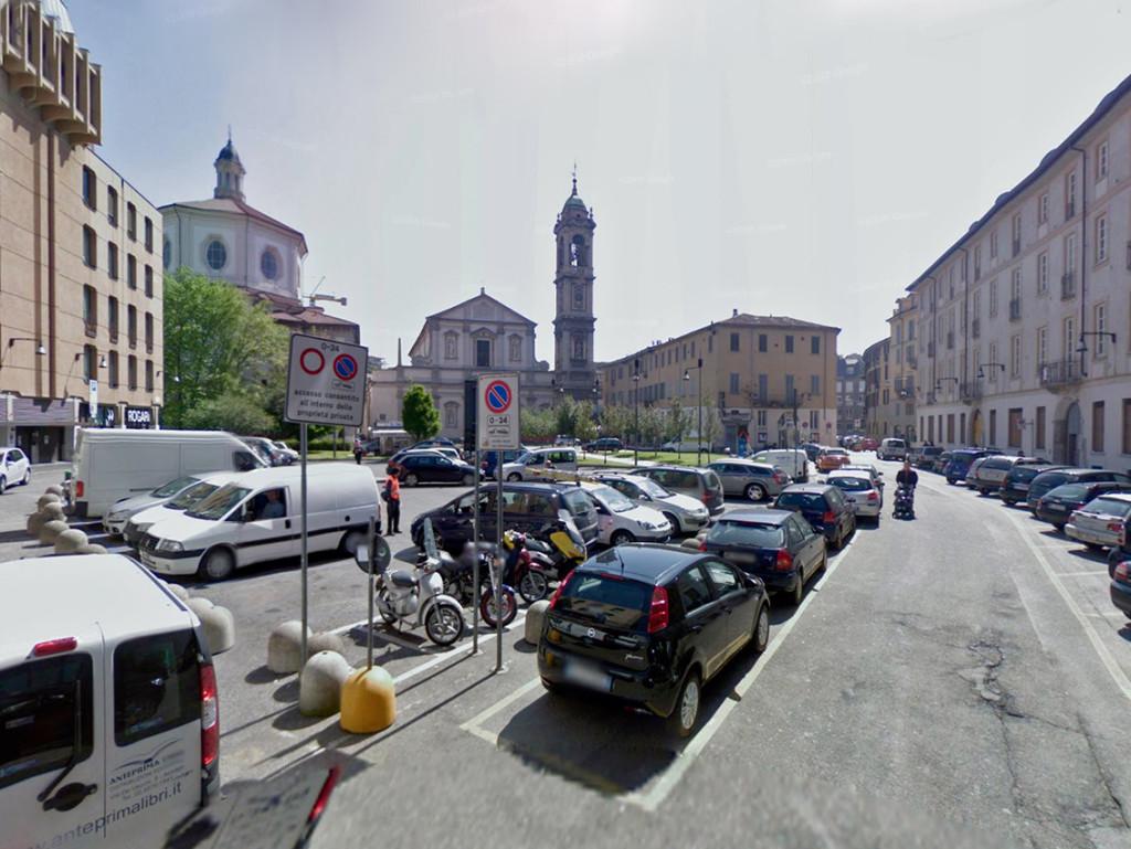 Santo Stefano PiazzaA