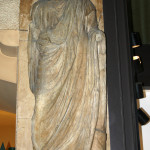 Statua_romana_del_Scior_Carera_1