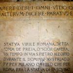 Statua_romana_del_Scior_Carera_3