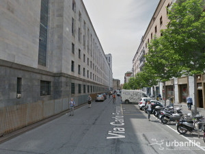 Tribunale_Milano_2B