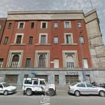 2015_Porta_Genova_EMIT_Feltrinelli_2
