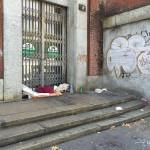 2015_Porta_Genova_Piazza_Cantore_EMIT_Feltrinelli_5