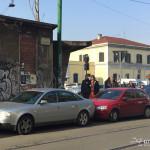 2016-01-31_Fermata_Porta_Genova_3