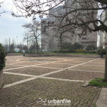 2016-02-13_EuroMilano_3