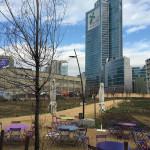 2016-02-13_Parco_Porta_Nuova_4