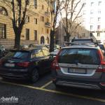 2016-03-01_Piazza_Mentana_2