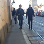 2016-03-03_Marciapiede_Lodovico_Il_Moro_5
