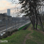 2016-03-06_Sempione_Fossa_Ciclabile_Triennale_5