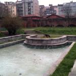 2016-03-07_Fontana_Filippetti_1