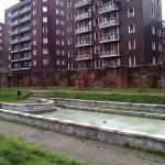 2016-03-07_Fontana_Filippetti_4