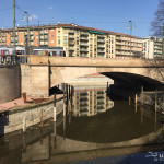 2016-03-17_Ponte_Scodellino_2