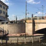 2016-03-17_Ponte_Scodellino_3