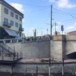 2016-03-17_Ponte_Scodellino_7