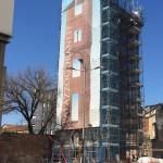 2016-03-19_Palazzo_Gorani_Torre_1