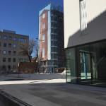 2016-03-19_Palazzo_Gorani_Torre_3