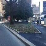 2016-03-19_Piazza_Repubblica_11