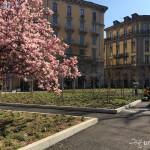2016-03-19_Porta_Venezia_Arredo_26