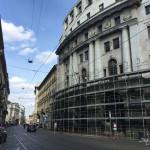 2016-03-20_Banco_Sicilia_2