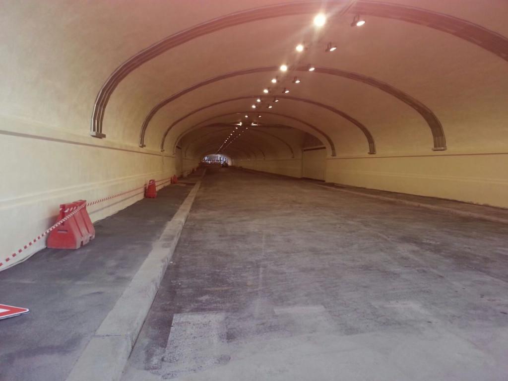 2016-03-20_Centrale_Tunnel_Spoleto_0