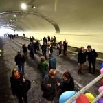 2016-03-20_Centrale_Tunnel_Spoleto_1