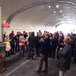 2016-03-20_Centrale_Tunnel_Spoleto_4