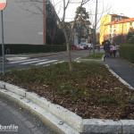 2016-03-20_Quartiere_Forlanini_15