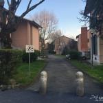 2016-03-20_Quartiere_Forlanini_18