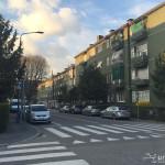 2016-03-20_Quartiere_Forlanini_19